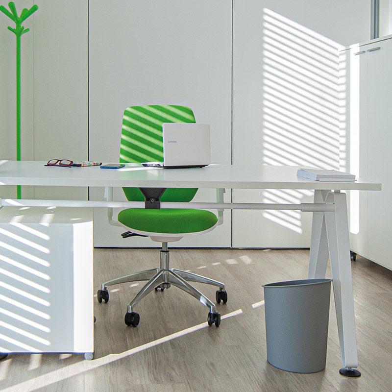 gallery-uffici-e-sale-riunioni-01