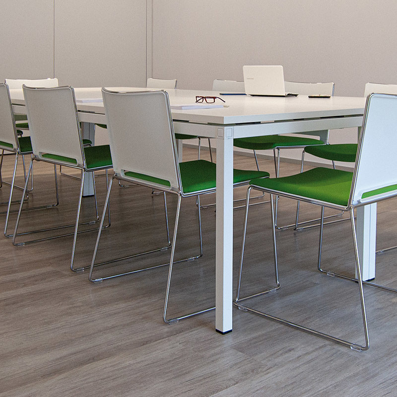 gallery-uffici-e-sale-riunioni-03