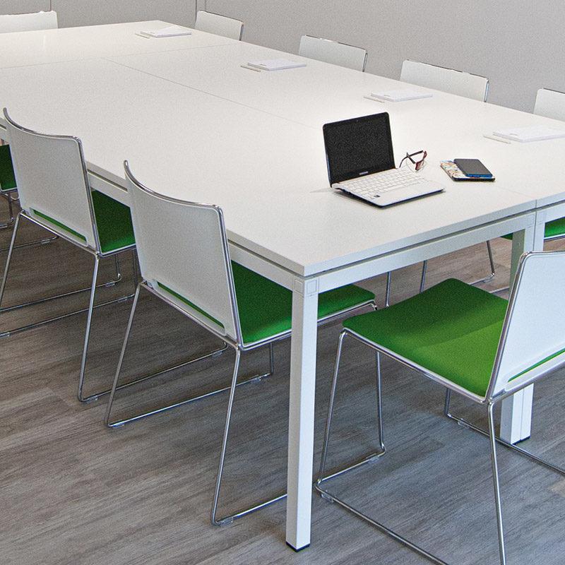 gallery-uffici-e-sale-riunioni-04