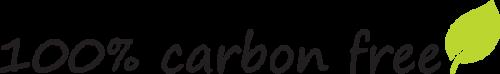 logo-carbon-free